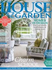 0005638_australian-house-and-garden