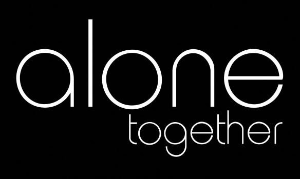 Alone Together New Black Global Trends
